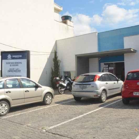 Sala do Empreendedor da Prefeitura de Caraguatatuba têm expediente suspenso nesta sexta-feira (19/12)