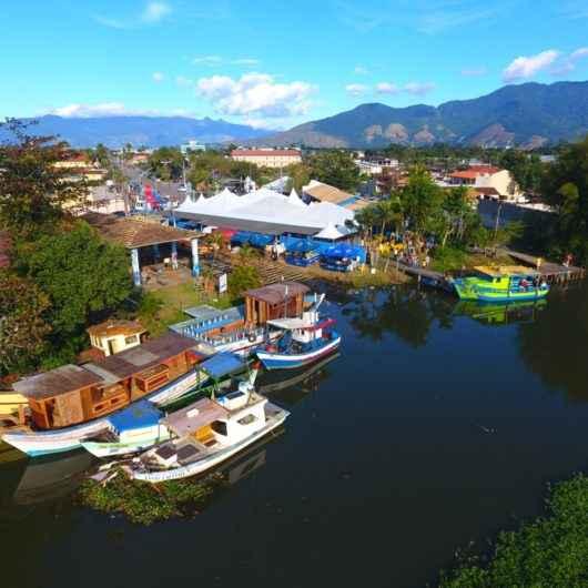 Caraguatatuba aprova criação do Fundo Municipal do Parque Natural do Juqueriquerê