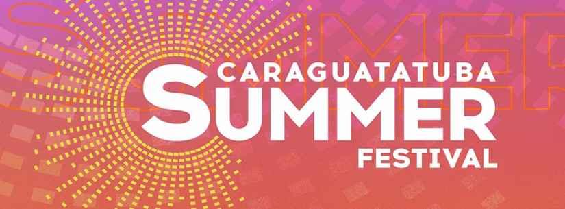 Caraguatatuba recebe operadores turísticos canadenses no final de semana