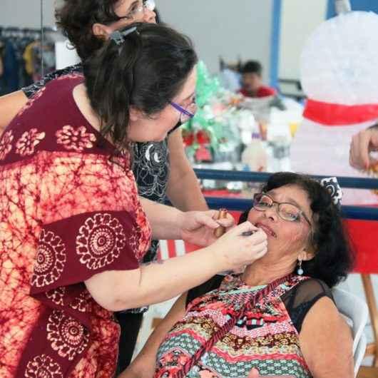 Ciapi de Caraguatatuba abre nesta quinta-feira (16/01) inscrições para novos expositores em feira de variedades