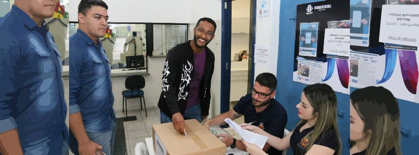 Prefeitura de Caraguatatuba divulga homologação dos conselheiros eleitos do CaraguaPrev
