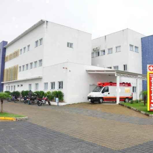 Prefeitura monta esquema especial e atende 5.903 pessoas em seis dias na UPA Centro e PA Massaguaçu