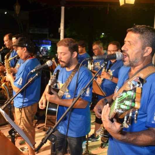 Fundacc abre credenciamento de bandas e grupos musicais para Carnaval de Antigamente 2020