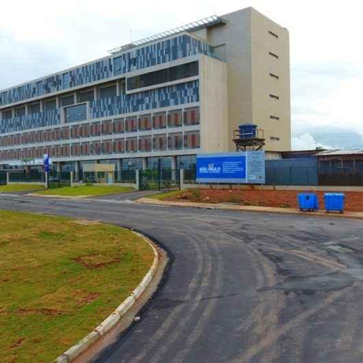 Caraguatatuba promove capacitação com foco nas vagas do Hospital Regional