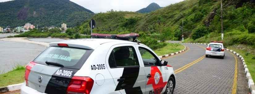 Policiais da Atividade Delegada vão integrar a Ronda Maria da Penha em Caraguatatuba