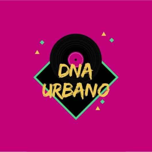 Escola de Caraguatatuba recebe evento DNA Urbano