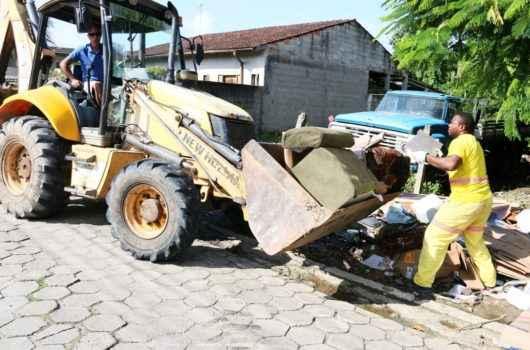 Após Rio do Ouro, Prefeitura de Caraguatatuba prepara ação contra a dengue no Sumaré