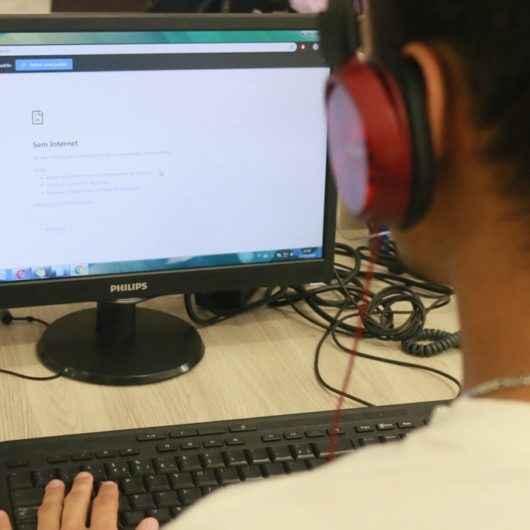 Após notificação do Procon, Justiça impede empresa de internet cobrar multa de fidelização dos usuários