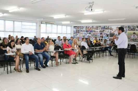 Caraguatatuba conta com Brigada Municipal e Sala de Controle para combate à dengue