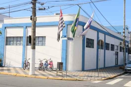 Inscrições para o programa Bolsa Munícipe terminam nesta sexta-feira (31)