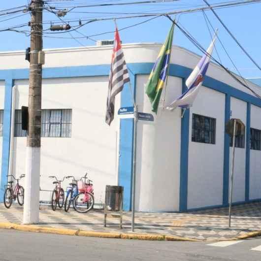 Inscrições do Bolsa Munícipe da Prefeitura de Caraguatatuba são prorrogadas até dia 14 de fevereiro
