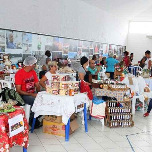 Idosos e pessoas com deficiência tem até segunda-feira (27/01) para expor em Feira do Ciapi de Caraguatatuba