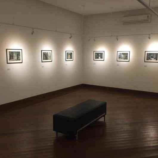 Museu de Arte e Cultura de Caraguatatuba cadastra projetos de artes para exposição