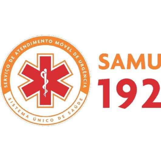 Nota sobre a Central de Regulação do SAMU