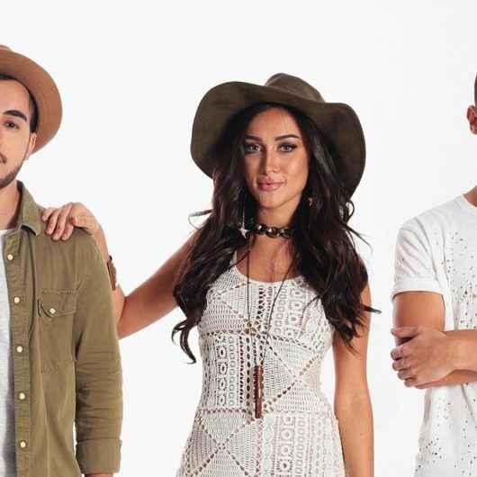 Banda Melim encerra programação do Caraguatatuba Summer Festival 2020