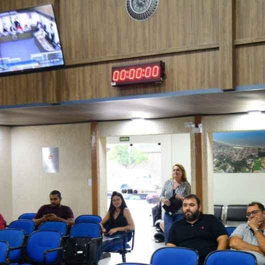 Audiência pública trabalho na construção civil-Fotos Claudio Gomes (12)