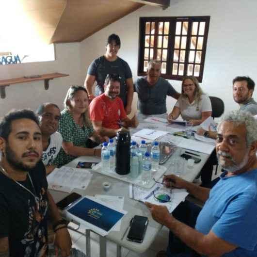 População já pode votar para escolher a Marca do Turismo de Caraguatatuba