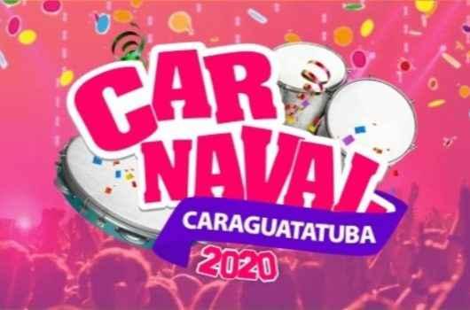 Procon de Caraguatatuba orienta foliões sobre os cuidados durante o Carnaval