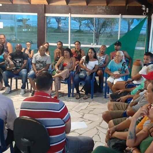 Carnaval em Caraguatatuba terá ações voltadas à proteção de crianças e adolescentes