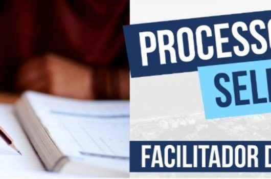 Inscrições para 34 vagas de facilitador de oficina em Caraguatatuba continuam até dia 26 de fevereiro