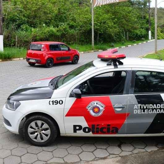 Carnaval 2020 de Caraguatatuba recebe reforço de policiamento
