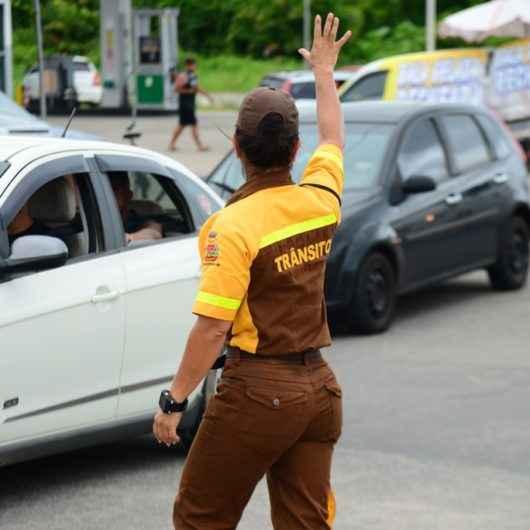 Prefeitura de Caraguatatuba altera trânsito na região central para folias de Carnaval