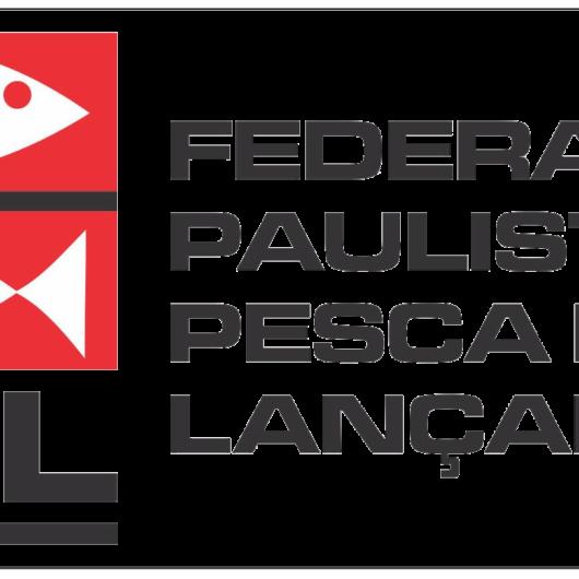 Caraguatatuba recebe neste domingo (16) a 1ª Etapa do Campeonato de Pesca