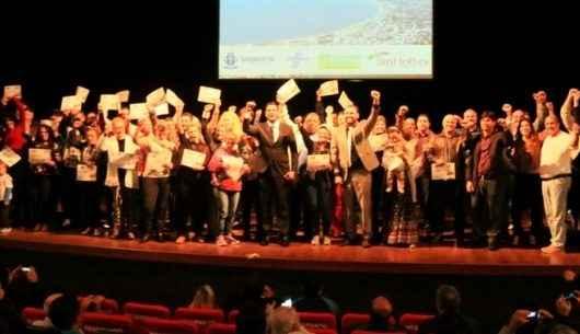 Prefeitura lança Projeto Caraguatatuba Empreendedora IV no dia 17 de fevereiro