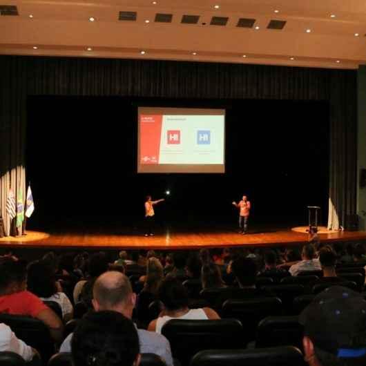 Prefeitura e Sebrae/SP iniciam inscrições para Projeto Caraguatatuba Empreendedora IV