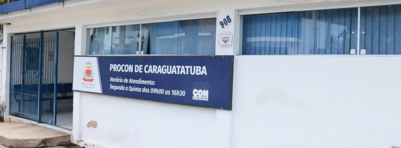 Procon fiscaliza preço do álcool gel e máscaras em farmácias e comércios de Caraguatatuba