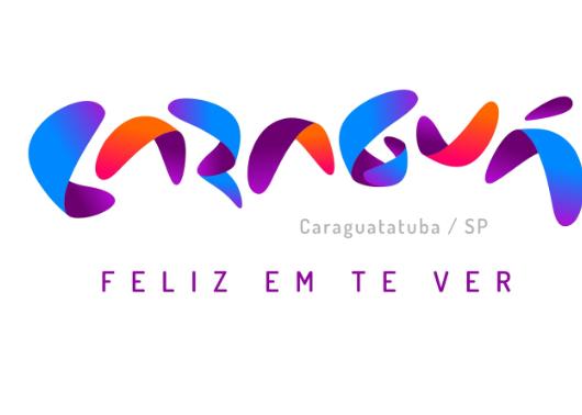 Caraguá, 'Feliz em te ver!' é escolhida a Marca do Turismo da cidade
