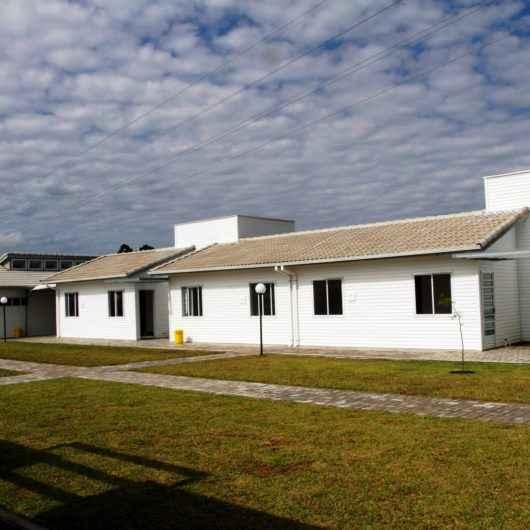 Prefeitura de Caraguatatuba redobra cuidados com idosos durante pandemia do Covid-19