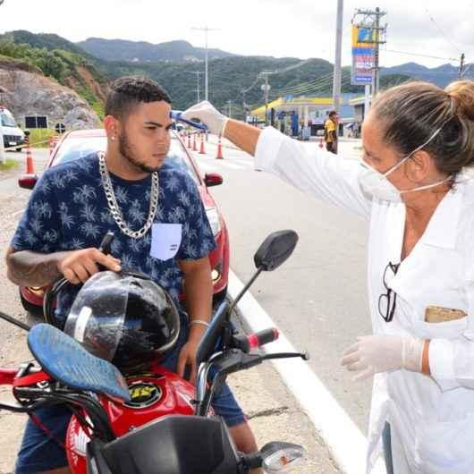 Barreira Sanitaria COVID19-Fotos Claudio Gomes (47)