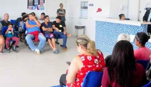 UPA Sul: mais de 3 mil pacientes já foram atendidos e pacientes elogiam