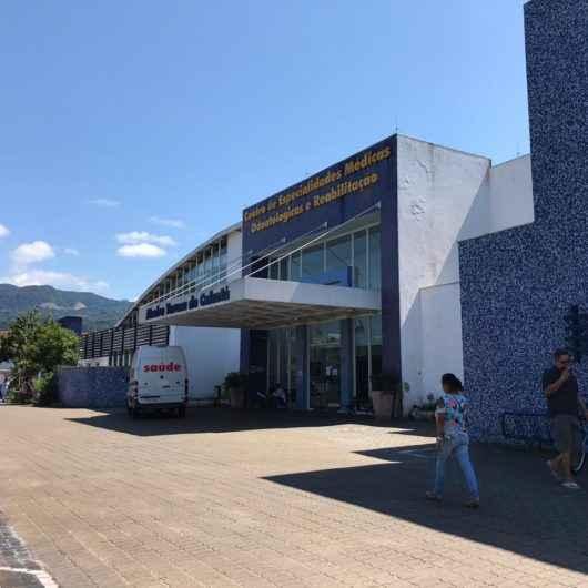 Unidades de Saúde de Caraguatatuba mantém horário de funcionamento e definem protocolos de atendimento