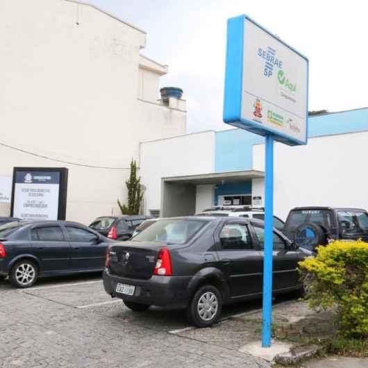 Sebrae, Agência Regional do Trabalho e Sala do Empreendedor suspendem atendimento presencial