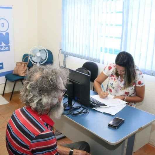Cobrança indevida é a principal reclamação do mês de fevereiro no Procon de Caraguatatuba