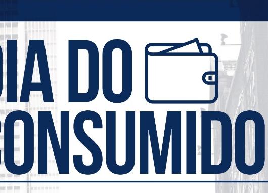 Dia do Consumidor: Procon de Caraguatatuba promove palestra gratuita no dia 18