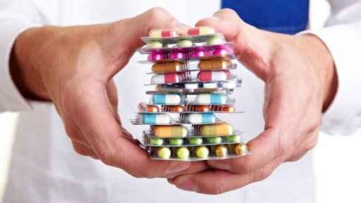 Para evitar aglomerações, Prefeitura entregará medicamentos de alto custo em casa para 1,6 mil pacientes