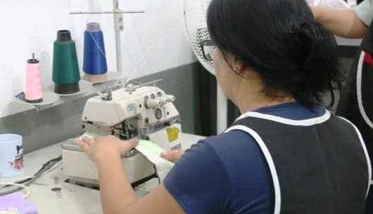 Fundo Social de Caraguatatuba abre 84 vagas em cursos gratuitos na próxima semana