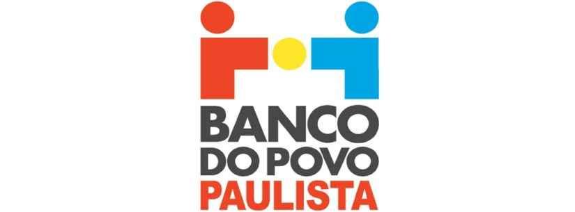 Banco do Povo reduz juros de linhas de crédito durante pandemia do Covid-19