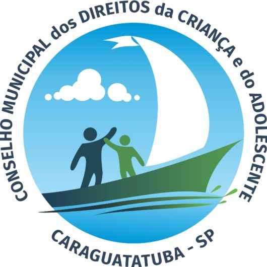 CMDCA de Caraguatatuba volta a realizar atendimentos à população
