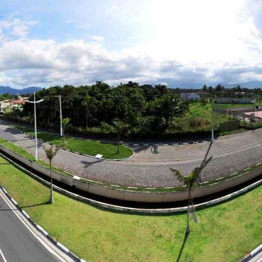 População pode participar de Consulta Pública sobre Plano de Manejo do Parque Municipal do Juqueriquerê