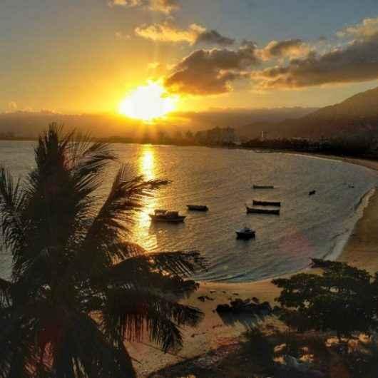 Aberto edital para antecipação de pacotes para trade turístico de Caraguatatuba