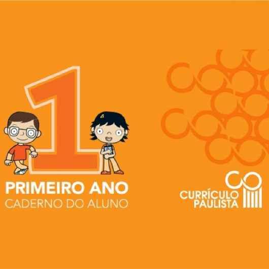 Prefeitura de Caraguatatuba realiza distribuição de material pedagógico para alunos da rede municipal