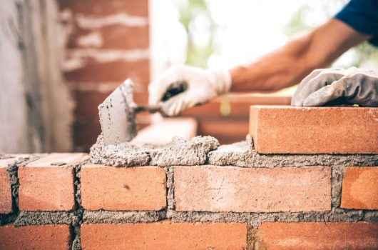 Mercado aquecido: construção civil em Caraguatatuba tem crescimento acima da média nacional