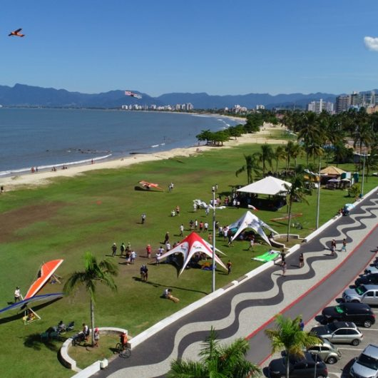 Prefeitura de Caraguatatuba discute Plano de Retomada Econômica com entidades e associações