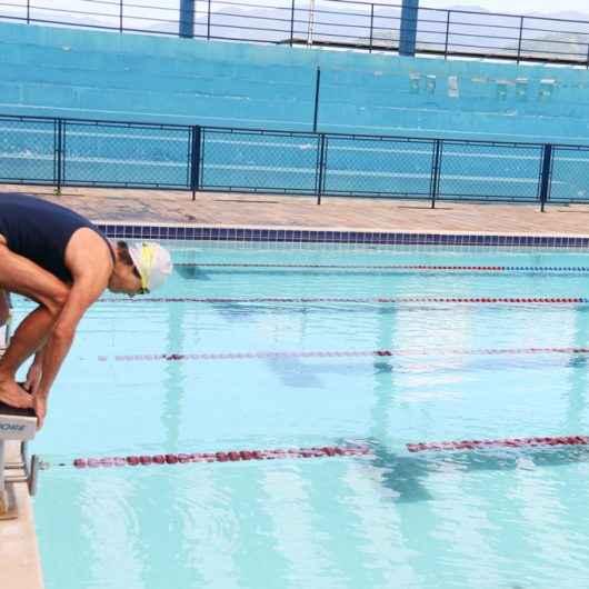 Conselho de Esportes determina pagamento da bolsa auxílio aos profissionais do FIDA