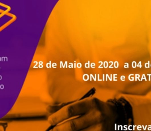 Sebrae/SP promove workshop gratuito online para empresários de Caraguatatuba