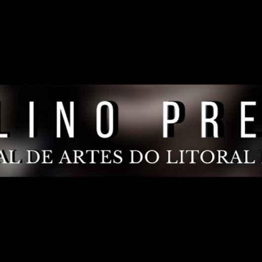 Festival Felino Preta está com inscrições abertas até 25 de maio